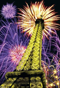new-year-in-paris