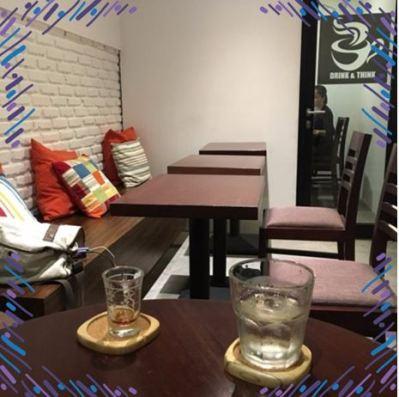coffe a