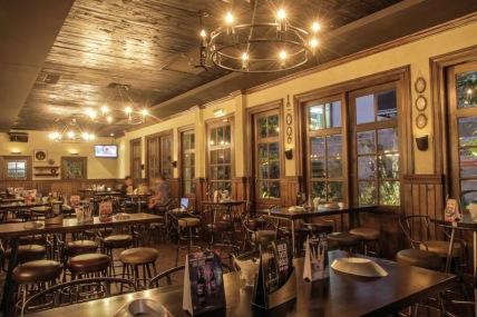 Camden Bar Kini Hadir di Jakarta